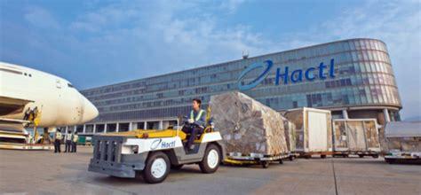 hactl breaks three more handling records air cargo week
