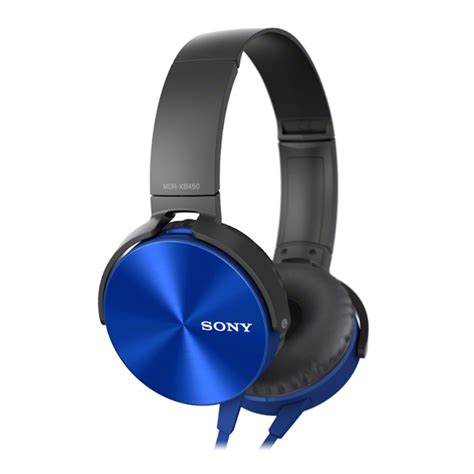 Headset Sony Mdr D9 sony mdrxb450ap bass headphones review samma3a tech
