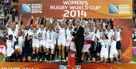 world cup today starts today the women s rugby world cup lessons in
