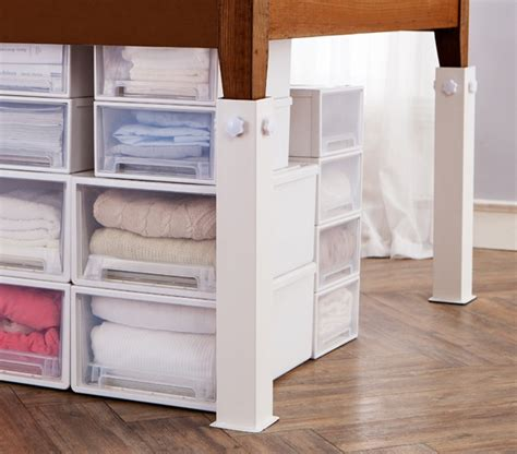 dorm room bed risers dorm room bed risers peenmedia com