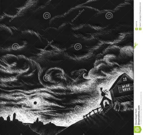 imagenes libres blanco y negro granja blanco y negro ilustraciones im 225 genes de archivo