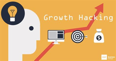 gu 237 a growth hacking 161 de mayor quiero ser growth hacker una profesi 243 n con