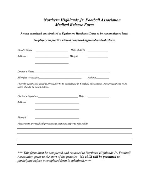consent form consent form in word and pdf formats