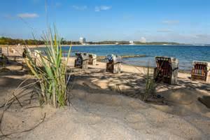 hotels timmendorfer strand mit schwimmbad niendorf timmendorfer strand ostsee