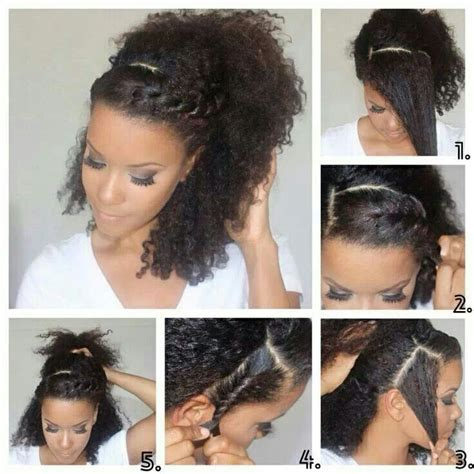 styles for mixed curly hair 25 best ideas about biracial hair styles on pinterest