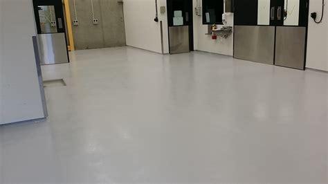 The Garage Floor Company by Garage Floor Coating