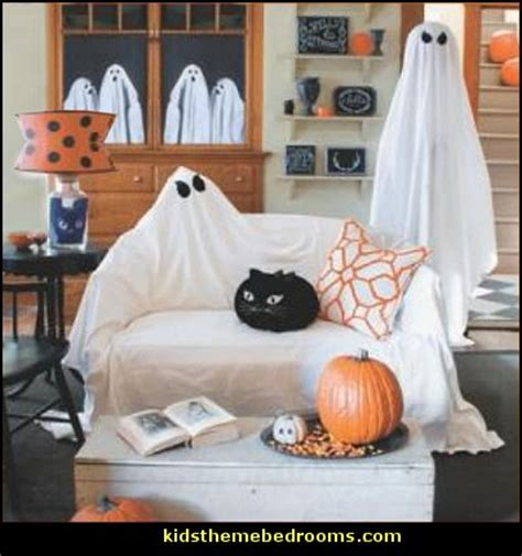halloween decorations for bedroom decorating theme bedrooms maries manor halloween