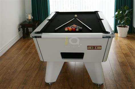 pool table installations showcase iq