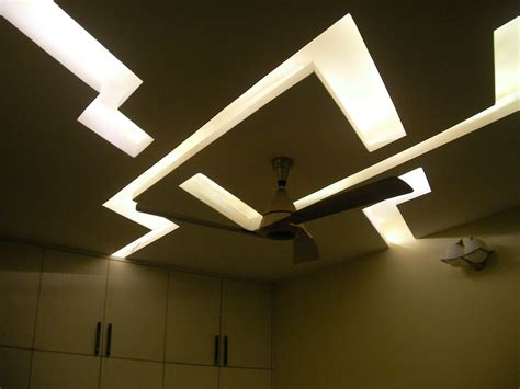Ceiling Designs Living Room False Ceiling Designs 2014