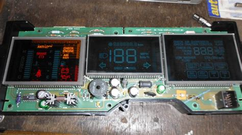 auto manual repair 1987 ford laser instrument cluster service manual removing instrument panel from a 1987 lincoln town car 1997 lincoln town car