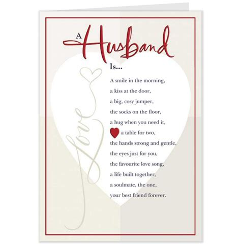 printable husband quotes husband quotes pictures and images page 4