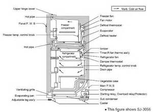 kenworth t2000 fuse diagram kenworth free engine image for user manual