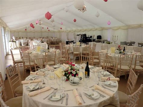 design event gloucestershire wedding marquee hire rent wedding marquee