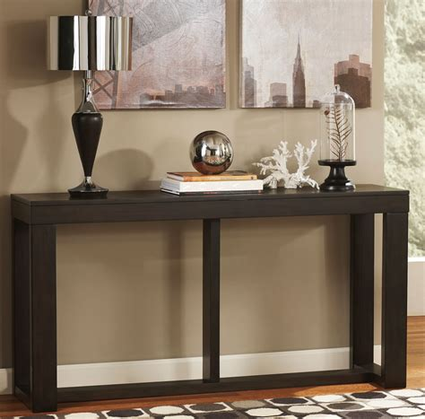 Kid Sofa Chairs Chicago Furniture Stores Dark Wood Console Table