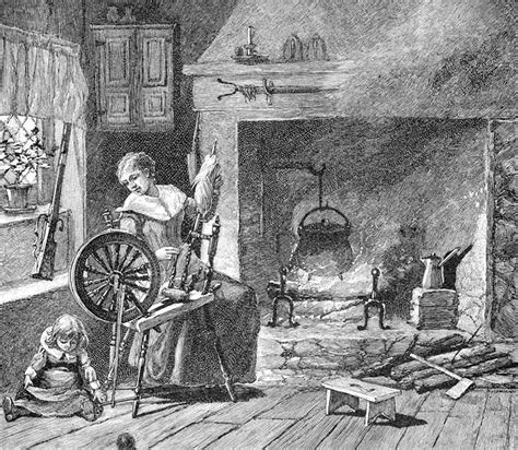 themes of children s literature in colonial america georgia colony jobs in 1700 myideasbedroom com