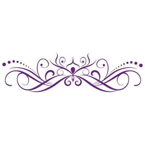 > arabesque 1   Tattoos? Piercings   Pinterest   Arabesque