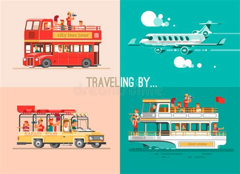 word whizzle traveling by boat ways of traveling trip to world by different vehicles