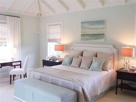 beach inspired bedroom 49 beautiful beach and sea themed bedroom designs digsdigs