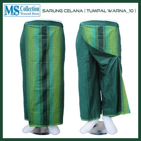 Sarung Pinggang Berdiri Pixel Xl sarung celana tumpal warna 10 ms collection