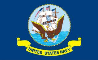 us navy colors file flag of the united states navy svg wikimedia commons