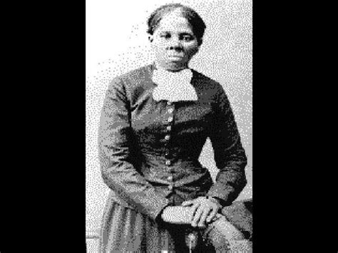 harriet tubman biography in french women s history month 171 cbs philly