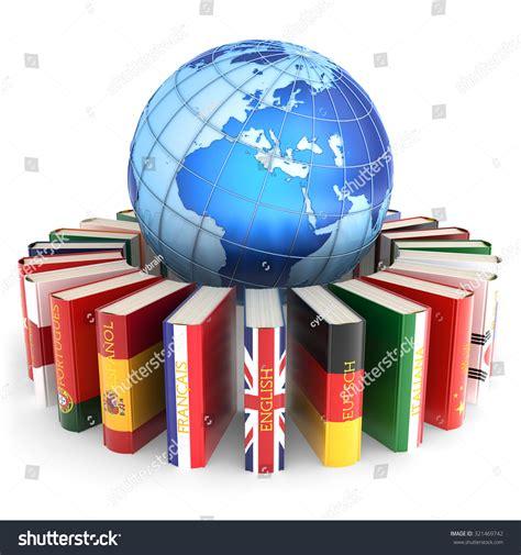 language tr world languages globe www pixshark images