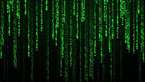 Stickercoverskingarskinprotector Notebook The Matrix Binary green matrix loop stock footage 5042663