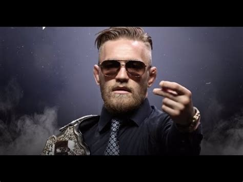 conor mcgregor hair conor mcgregor hairstyle immodell net