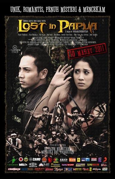 Film Gie Tahun Berapa | lost in papua wikipedia bahasa indonesia ensiklopedia bebas