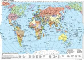 география 9 класс контурная карта население россии