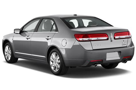 online auto repair manual 2012 lincoln mkz parking system service manual how to replace 2012 lincoln mkz enginge variable solenoid broke 2012 lincoln