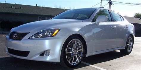 lexus white pearl paint code whats your favorite color on a car page 4
