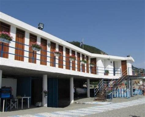 hotel bagni arcobaleno deiva marina offerte in corso