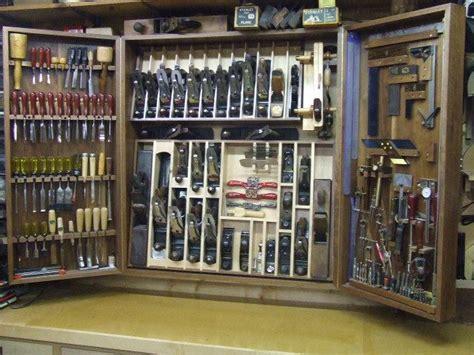 cabinet tools list 24 woodworking shop equipment list egorlin com