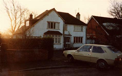 80s house stuart wright s home cinema