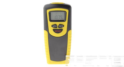 17 Cp Go Black 17 71 cp 3011 1 2 quot lcd portable ultrasonic distance measuring meter rangefinder 1 9v