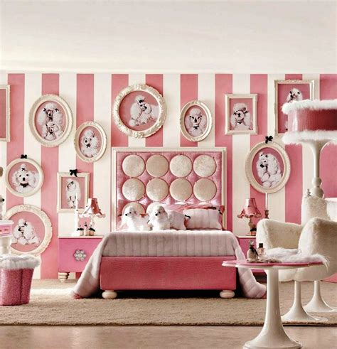 girls room paint ideas little girl room paint ideas designs