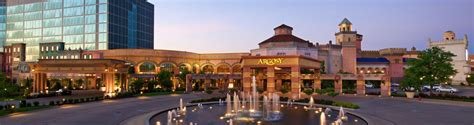 Argosy Casino Kansas City Crab Legs Edaa Tourism Argosy Casino Kansas City Buffet