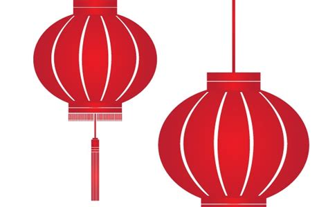 new year lantern vector lantern clip arts free clipart clipartlogo
