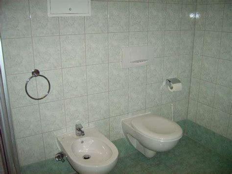 Badezimmer Mit Bidet by Badezimmer Mit Bidet Bildergalerie Ferienwohnungen Mvp
