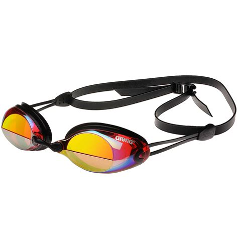 x vision wiggle arena x vision mirror racing goggles