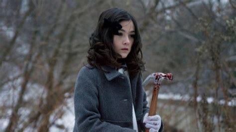 film orphan come finisce top 10 horror borg com