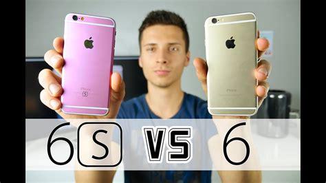 iphone   iphone    upgrade youtube