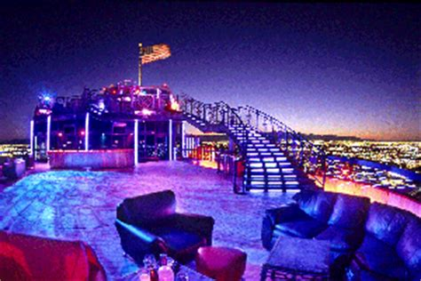 roof top bars vegas las vegas top rooftop bars