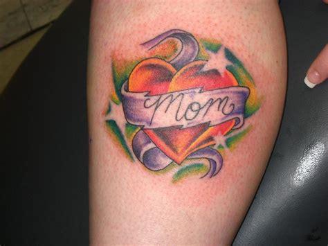 classic mom tattoo tattoos page 127