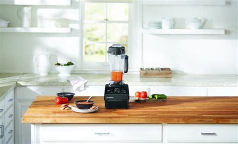 kitchen appliances for sale in 28 images awesome kitchen appliances awesome designer kitchen appliances