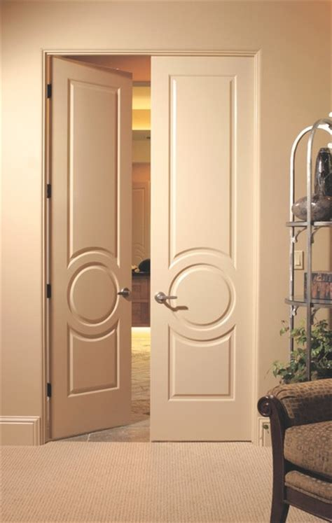 Interior Door Company Premium Doors Traditional Entry