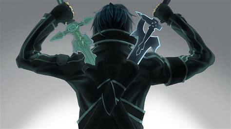 sword art online iphone 6 wallpaper hd galleryimage co sword art online full hd wallpaper and background image