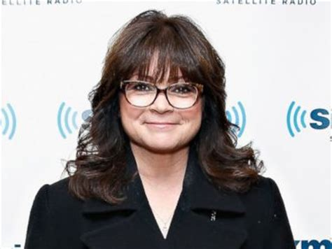 valerie bertinelli news photos and videos abc news hp blusukan entertainment news celebrity and pop culture abc news