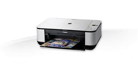 Printer Canon Mp250 canon pixma mp250 printer driver free